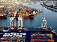 Melbourne Limanı'na 83.6 milyon dolarlık yeni proje!