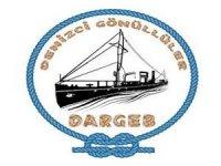 DARGEB, Sektör öğrenci buluşmalarına devam ediyor