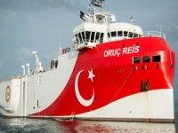 Yunan Bakan'dan Türkiye'ye: Türkiye refleksimizi deniyor