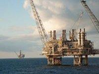Azerbaycan petrol üretimini azaltıp gaz üretimini arttıracak