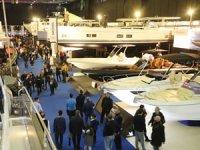 3.500'ün üzerinde deniz aracı Avrasya Boat Show'da