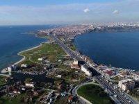 """Denizcilik Genel Müdürü'nden İletişim Başkanlığı'na """"Kanal İstanbul"""" yalanlaması"""