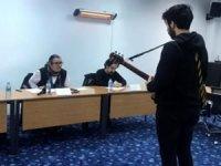 İBB, vapur müzisyenlerini seçiyor