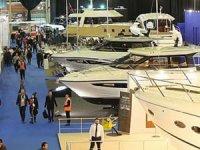 CNR Avrasya Boat Show'da denizcilik sektörü her yönü ile ele alınacak