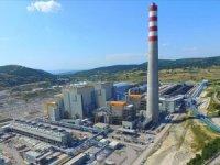 Soma Kolin Termik Santrali, doğal gaz ithalatını yılda 190 milyon dolar azaltacak