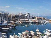 Girne Antik Liman İyileştirme Projesi'ne ilişkin ihale iptal edildi