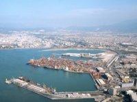 'Volkswagen, İzmir'de liman kiraladı' iddiası