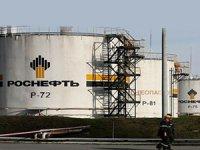 Rosneft'in net karı 2019'da yüzde 29 arttı