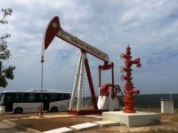 TPAO, Adıyaman Kahta'da petrol arayacak