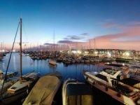 Setur Marinaları çok özel fırsatlarıyla Tuzla Boat Show'da
