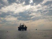 Lübnan'ın Akdeniz'deki petrol ve doğalgaz arama çalışmaları başlıyor