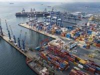 Dış ticaret istatistiklerine 'Genel Ticaret Sistemi' düzenlemesi