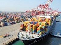 Koronavirüs nedeniyle konteyner navlun bedelleri arttı