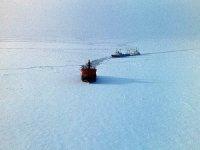 Rusya, Arktika'ya yeni hava savunma tümeni yerleştirdi
