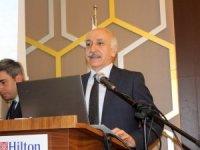 'Türk gemileri beyaz listede yer alıyor'