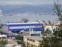 İzmit'te yapılmak istenen 42. liman projesi iptal edildi