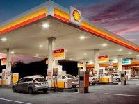 EPDK'dan Shell&Turcas'a kısıtlı ikmal cezası