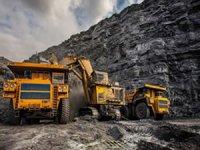 Elmas Grup Avanos'ta kömür üretecek