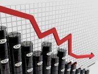 OPEC anlaşamadı, petrol fiyatları yüzde 9 düştü