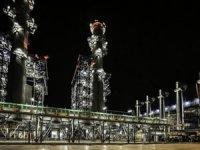 Merkez Bankası'ndan madencilik elektrik ve gaz kredilerine teşvik