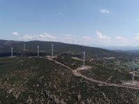 GE Yenilenebilir Enerji dev tribünler kuracak