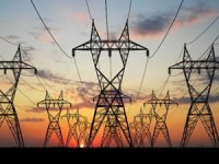 Türkiye'nin enerji üretimi Ocak'ta arttı