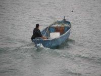 Beyşehir Gölü'nde av yasağı başlıyor