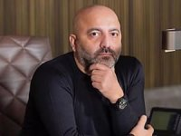 Mubariz Mansimov Gurbanoğlu gözaltına alındı
