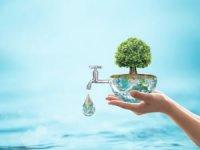 İSKİ'den basit su tasarrufu yöntemleri
