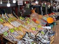 Balıkçılar virüse karşı balık öneriyor