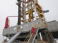 Hazar Denizi'nde yeni petrol yatağı keşfedildi
