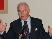 Ahmet Bedri İnce: Gemicilerin sağlığı ve ticaretin yürütülmesi için çalışıyoruz