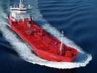 Krohne, gemilerin yakıt tüketimi ve karbon emisyonlarının takibi için yeni izleme sistemi sunuyor