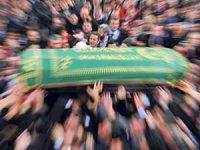 Orhan Karavelioğlu koronavirüs nedeniyle hayatını kaybetti