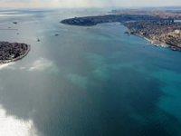 İstanbullular koronavirüs kapsamında gelen yasaklara uydu