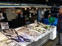 Balıkçılar erken paydos dedi