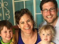 Kennedy ailesinin iki üyesi tekne gezisinde kayboldu