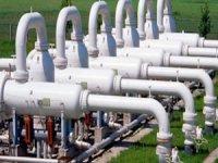 Çin, 43 hidrojen projesini hayata geçirecek