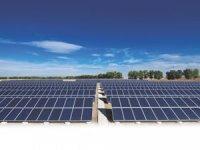 Acıgöl Belediyesi 2 MW'lık güneş santrali kuracak