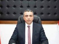 KKTC Kamu İş Genel Başkanı Ahmet Serdaroğlu: ''Karantina sürecine uyulmuyor''