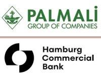 Alman HC Bank kredileri geri çağırdı, Palmali'nin 6 gemisine el koyma kararı aldı