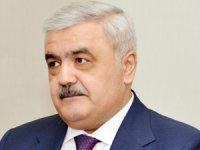 Rövnag Abdullayev: Palmali ve Mansimov'un SOCAR'a yüzmilyonlarca dolar borcu var