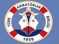 Türk Armatörler Birliği, gemilerde personel değişimini 20 Mayıs'a erteledi