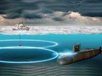 Finlandiya korvetlerini korumak için denizaltı avcı sistemi kuruyor
