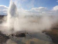 Jeotermal su ile kültür balıkçılığı yapılacak