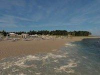 Beyşehir Gölü sahiline dev proje hayata geçiriliyor