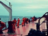 """Denizcilik sektörünün """"kilit çalışan"""" isyanı"""