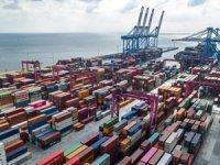 Deniz yolu ile 5 milyar 689 milyon dolarlık ihracat yapıldı