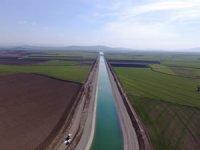 DSİ; baraj, gölet ve kanallara girmeyin uyarısında bulundu