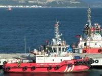Kıyı Emniyeti Genel Müdürlüğü'ne 112 personel alınacak